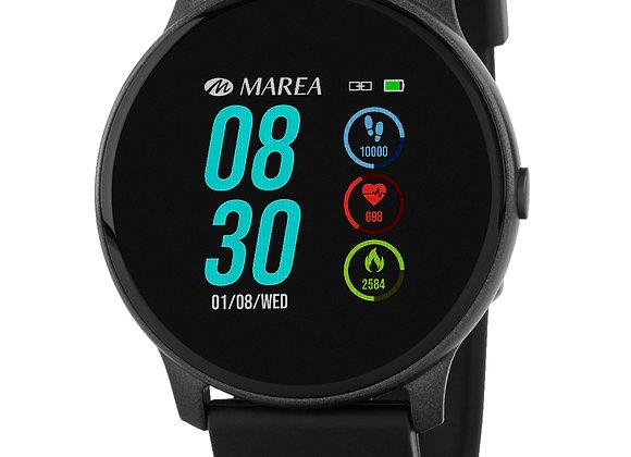 MAREA SMARTWATCH B59006/1