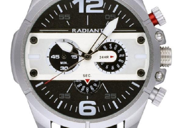 RADIANT SPEEDY RA550701