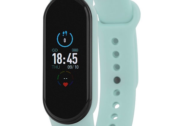 Reloj Mujer Marea SmartWatch B57007/5