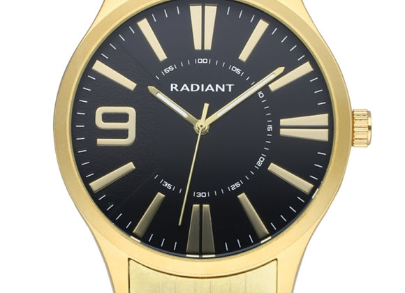 RADIANT MASTER 44MM RA565202