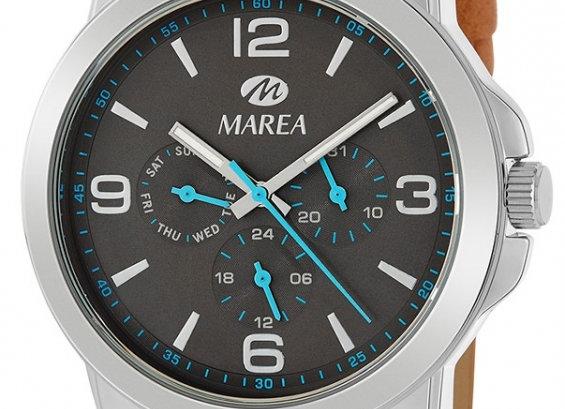 Reloj Marea caballero B41260/2