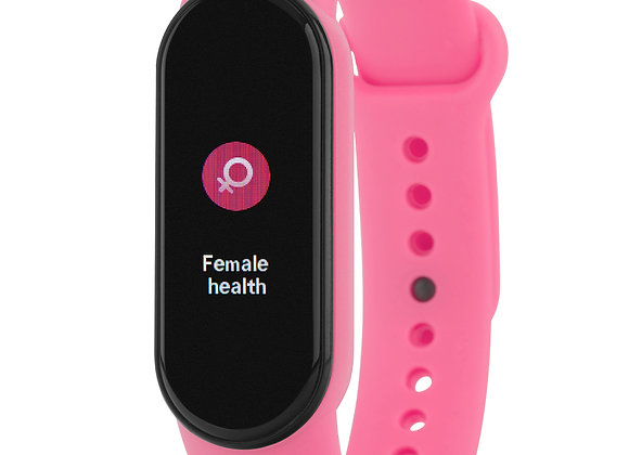 Reloj Mujer Marea SmartWatch B57007/6