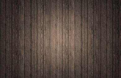 wooden-background-texture-pattern-images