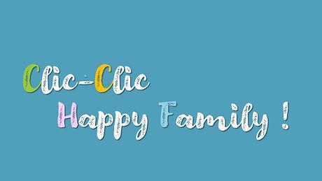 logo Clic-Clic Happy Family.jpg