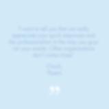 testimonials-QU_01.png