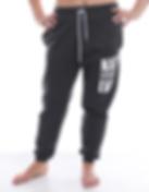 Grey Sweatpants NL - Front.png