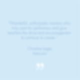testimonials-QU_06.png