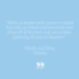 testimonials-QU_04.png