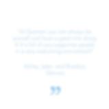 testimonials-QU_05.png