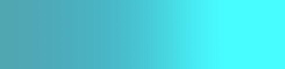 DD header gradient.jpg