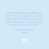 testimonials-QU_09.png