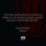 testimonials-NXTLVL_02.png