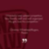 testimonials-NXTLVL_01.png