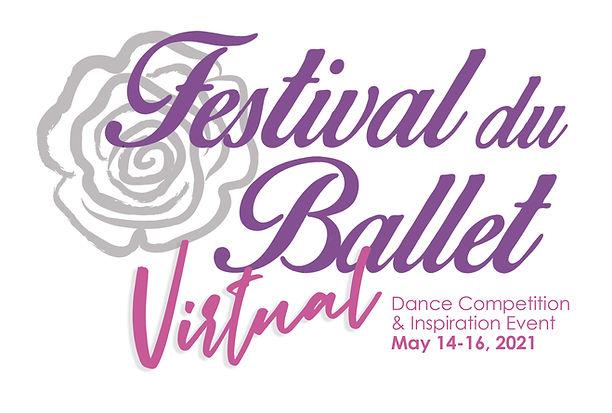 FDB Virtual Logo.jpg