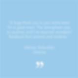 testimonials-QU_07.png