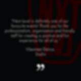 testimonials-NXTLVL_05.png