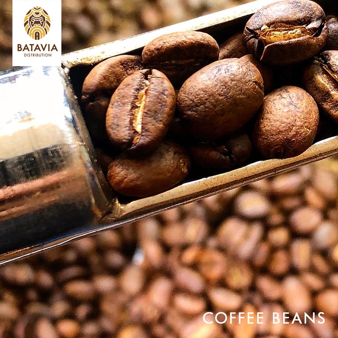 Batavia Dist_Coffee.jpg