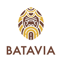 Logo_Batavia%20only_edited.png