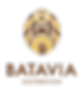 Batavia%20Logo%20-%20Final_edited.png