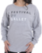 Grey Long Sleeve Front.png