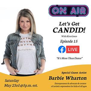 Let's Get Candid-Barbie Wharton.jpg