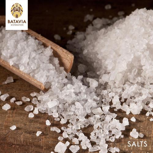 Batavia Dist_Salt.jpg