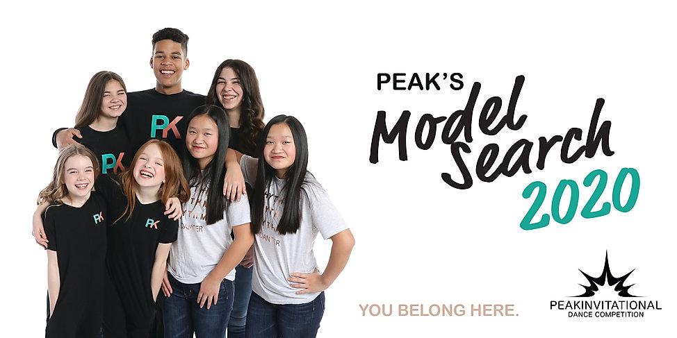 Peak Model Search FB.jpg