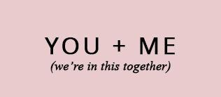 You Me.jpg