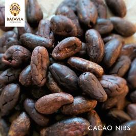 Batavia Dist_Cacao.jpg