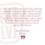 testimonials-NXTLVL_03.png
