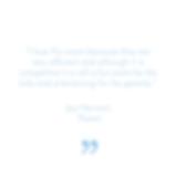 testimonials-QU_08.png
