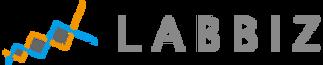 株式会社LABBIZ