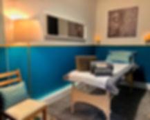 isiam_treatment_room.jpeg