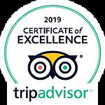 trip-advisor-2019-reviews-Chester-massage