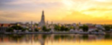 Thai_massage_Chester_Ch1