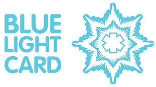 Blue light Card promotion massage in Cheter