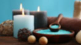 Candles_Salt_Spa_515604_3840x2160.jpg