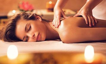 thai-relaxing-massage-chester