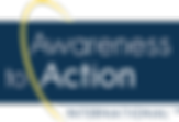 Logo_awarenesstoaction_color.png