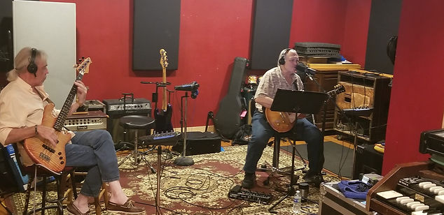 Camile Baudoin Recording Project 1.jpg