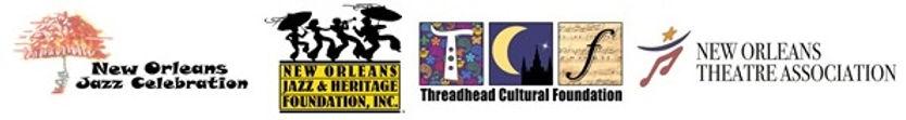 2020 Sponsor Logos.jpg
