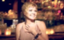 Karrin allyson.jpg