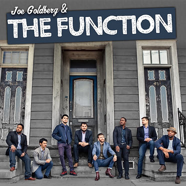 Joe Goldberg & the Function.jpg