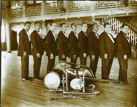 manuel-perez-jazz-band-2-1024x798.jpg