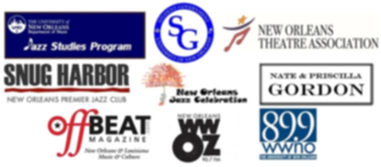 Fall 2019 Sandbar Sponsor Logos.jpg