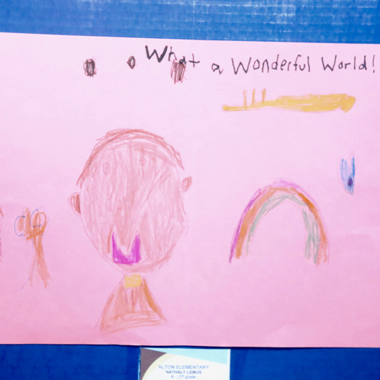 A Wonderful World Artwork 2019 - 189.jpg