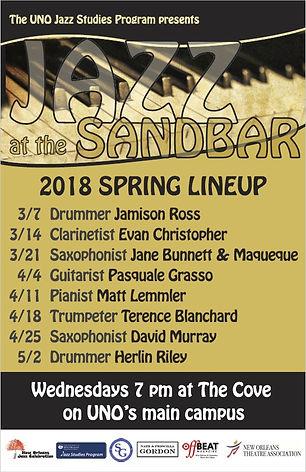 Spring 2018 Poster.jpg