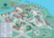UNO Campus Map.jpg