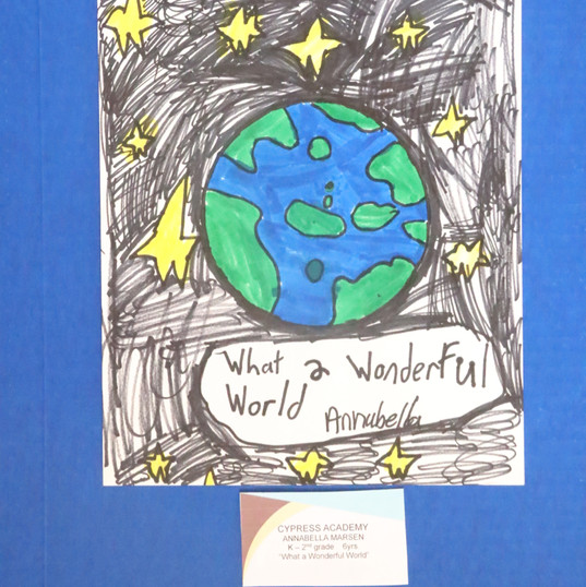A Wonderful World Artwork 2019 - 214.jpg
