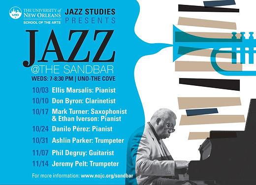 Fall 2018 Sandbar Jazztimes ad.jpg